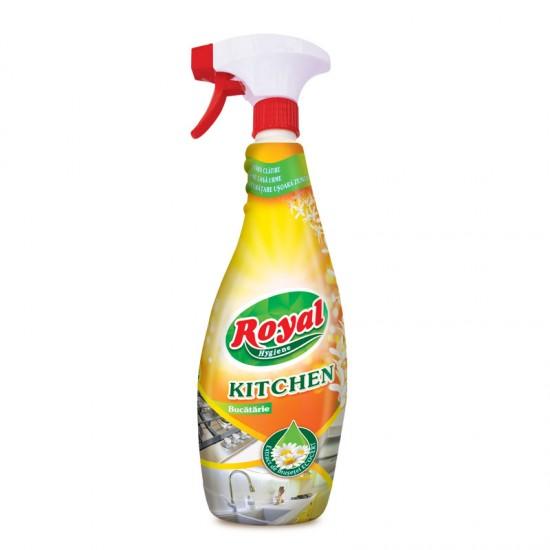Royal Hygiene Bucatarie 750ml